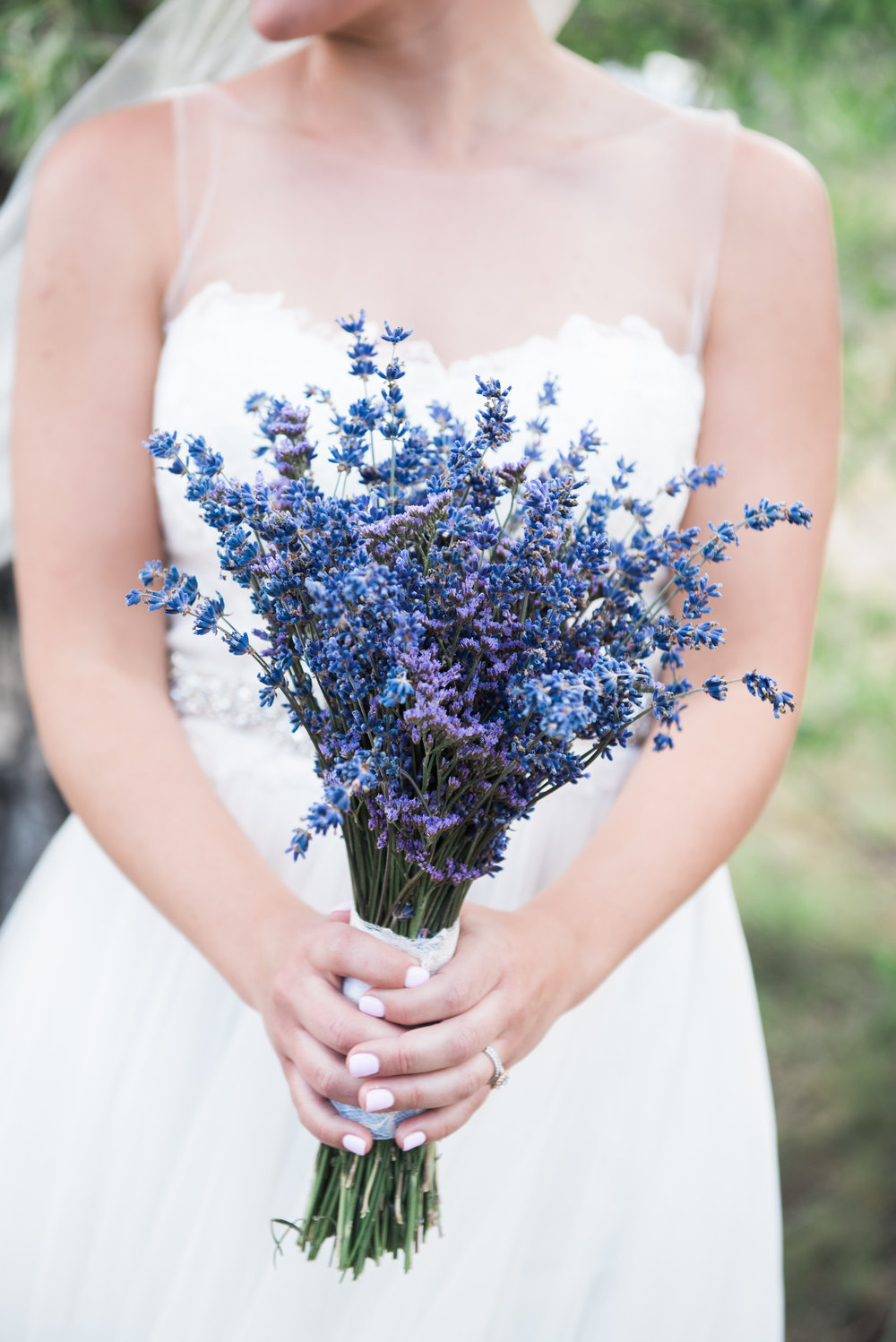 AshleighMillerWeddings-KaitBen-Breckenridge-3692-2.jpg