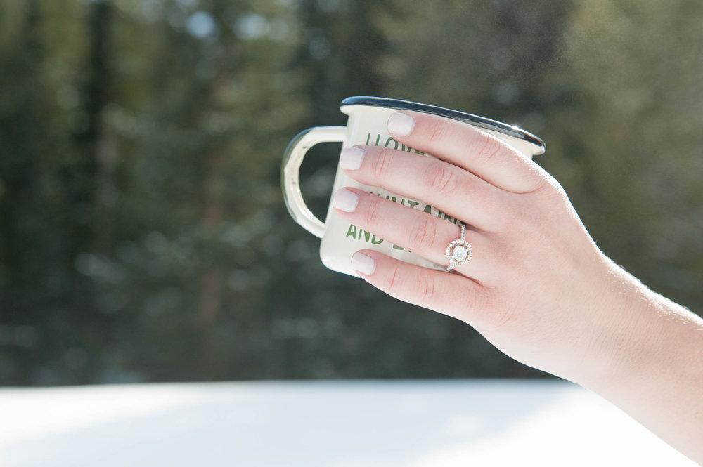 AshleighMillerWeddings-Engagement-Breckenridge-KaitBen-1163-blog.jpg