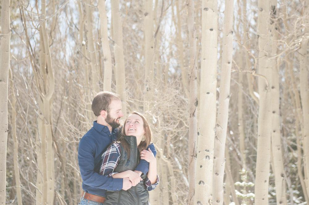 AshleighMillerWeddings-Engagement-Breckenridge-KaitBen-1240-blog.jpg