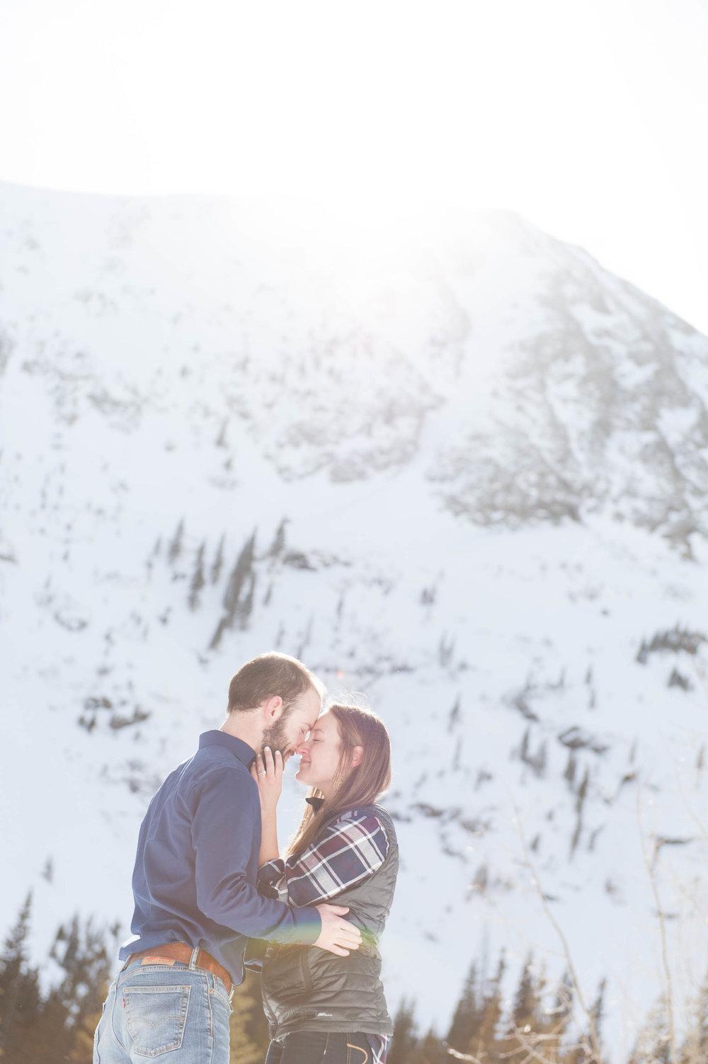 AshleighMillerWeddings-Engagement-Breckenridge-KaitBen-1318-blog.jpg