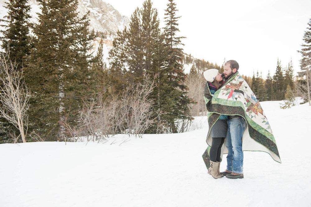AshleighMillerWeddings-Engagement-Breckenridge-KaitBen-1580-blog.jpg