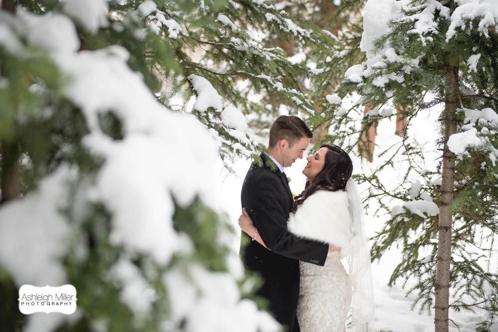 Wedding-BreckLodge-MirandaClayton-1639.jpg