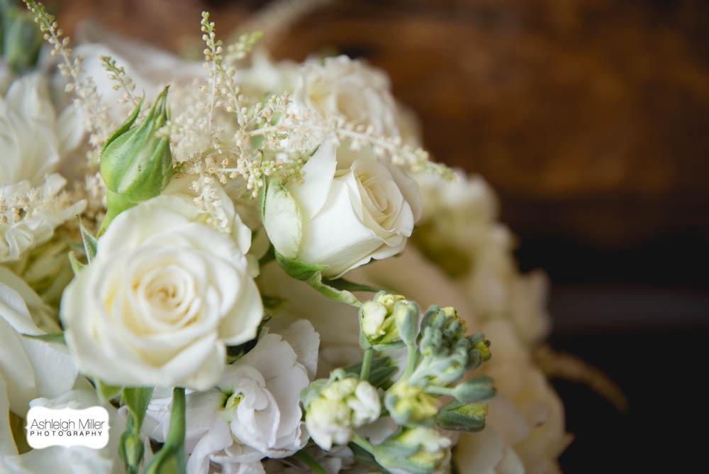 Wedding-BreckLodge-MirandaClayton-1011.jpg