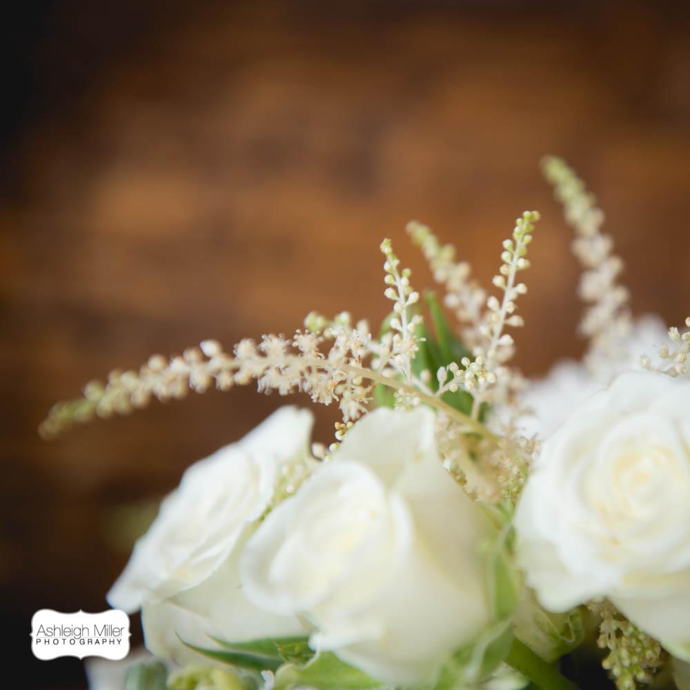 Wedding-BreckLodge-MirandaClayton-1020.jpg