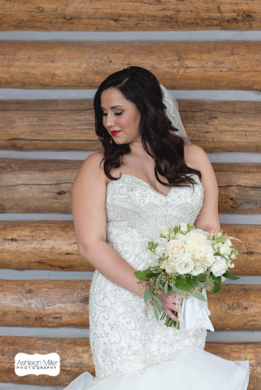 Wedding-BreckLodge-MirandaClayton-1086.jpg