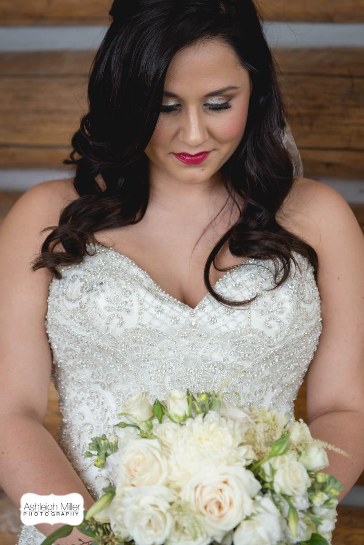Wedding-BreckLodge-MirandaClayton-1094.jpg
