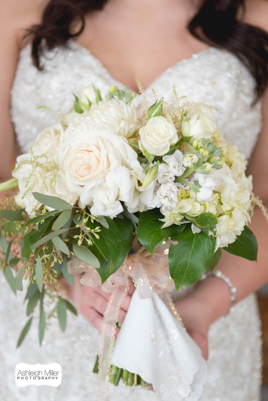 Wedding-BreckLodge-MirandaClayton-1101.jpg