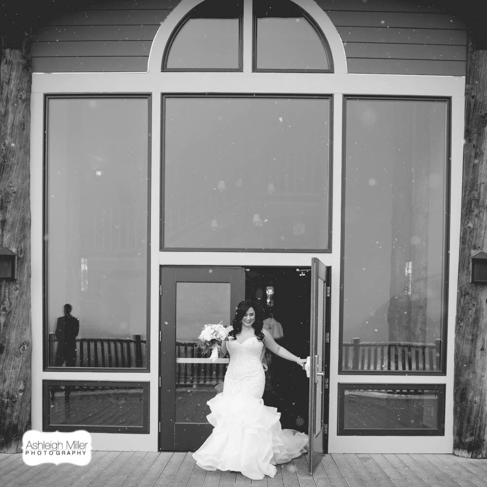 Wedding-BreckLodge-MirandaClayton-1121.jpg