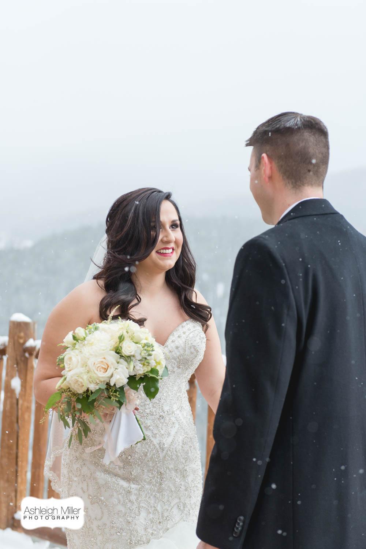 Wedding-BreckLodge-MirandaClayton-1150.jpg