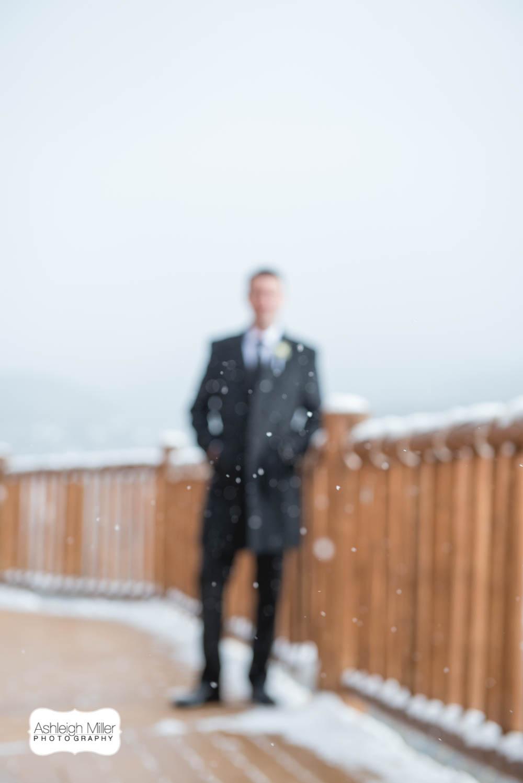 Wedding-BreckLodge-MirandaClayton-1155.jpg