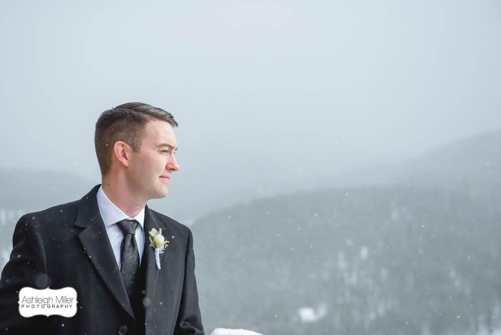Wedding-BreckLodge-MirandaClayton-1162.jpg