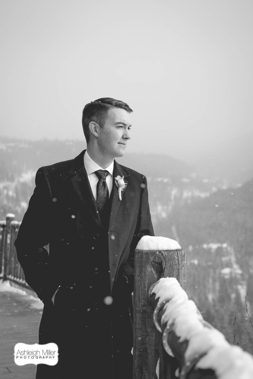 Wedding-BreckLodge-MirandaClayton-1164.jpg