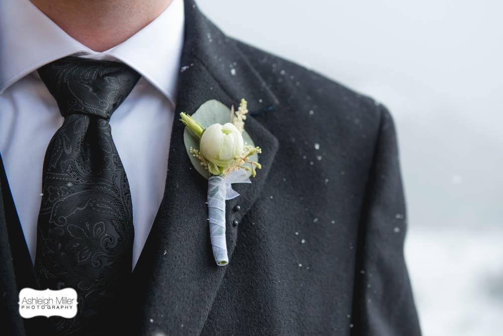 Wedding-BreckLodge-MirandaClayton-1168.jpg