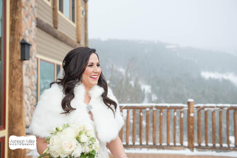 Wedding-BreckLodge-MirandaClayton-1178.jpg
