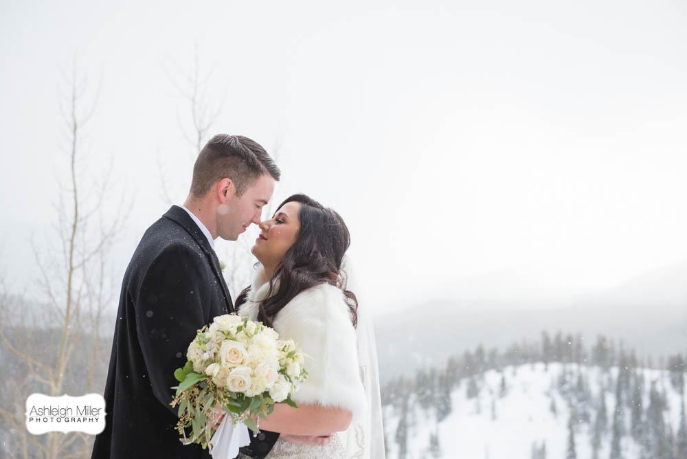 Wedding-BreckLodge-MirandaClayton-1194.jpg
