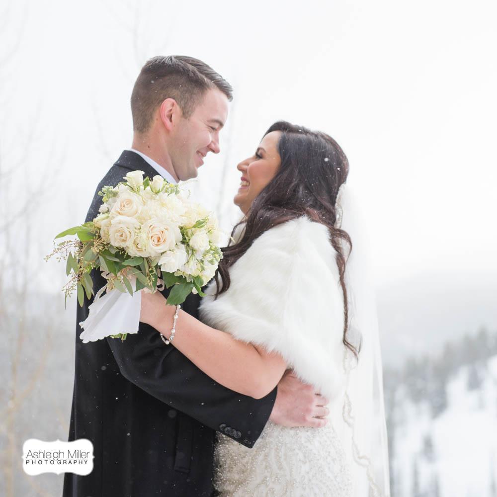 Wedding-BreckLodge-MirandaClayton-1185.jpg