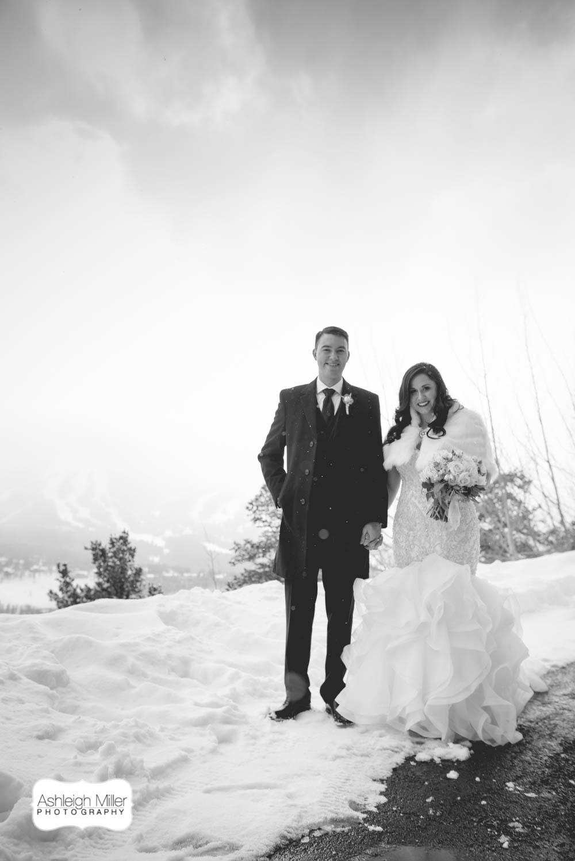 Wedding-BreckLodge-MirandaClayton-1208.jpg