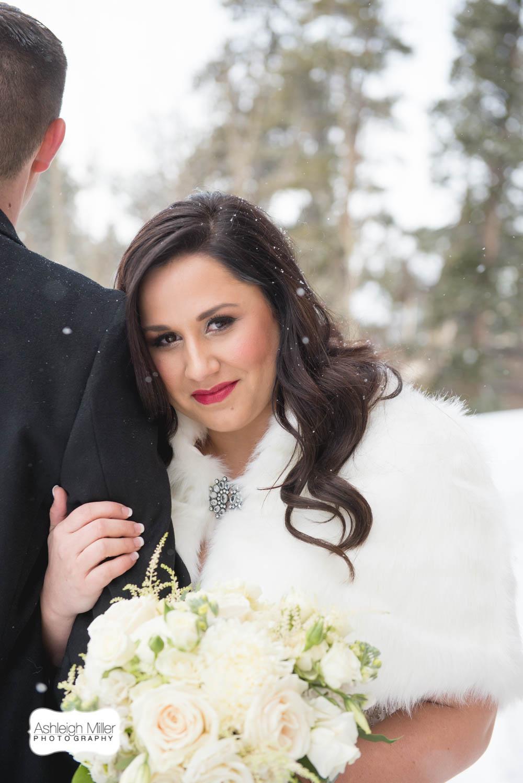 Wedding-BreckLodge-MirandaClayton-1206.jpg