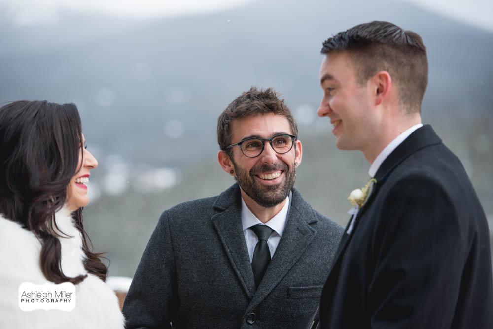 Wedding-BreckLodge-MirandaClayton-1233.jpg