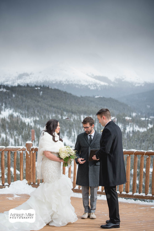 Wedding-BreckLodge-MirandaClayton-1225.jpg