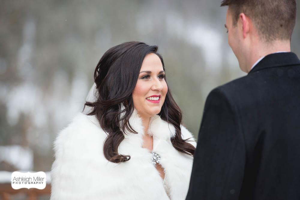 Wedding-BreckLodge-MirandaClayton-1274.jpg
