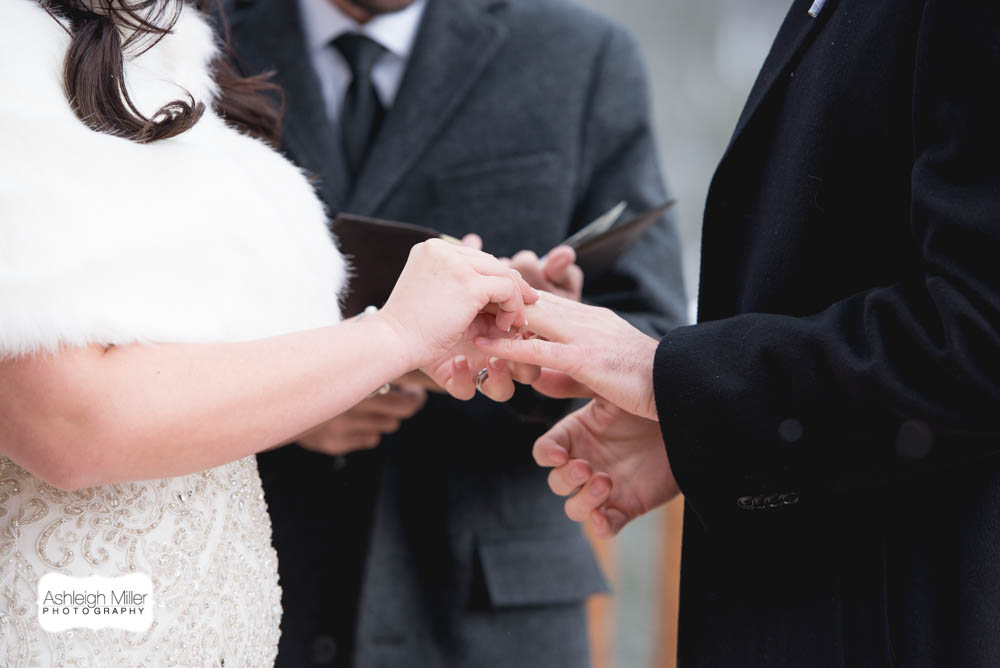 Wedding-BreckLodge-MirandaClayton-1292.jpg