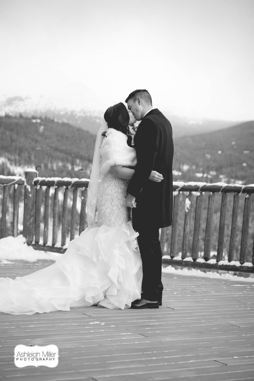 Wedding-BreckLodge-MirandaClayton-1297.jpg