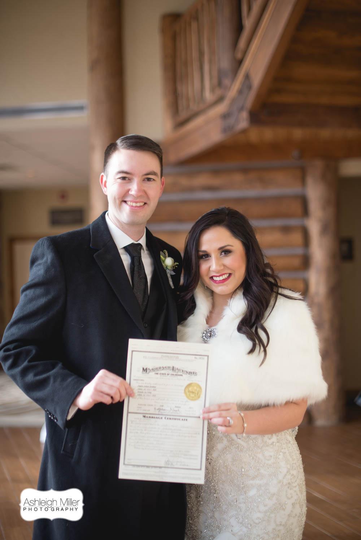 Wedding-BreckLodge-MirandaClayton-1329.jpg