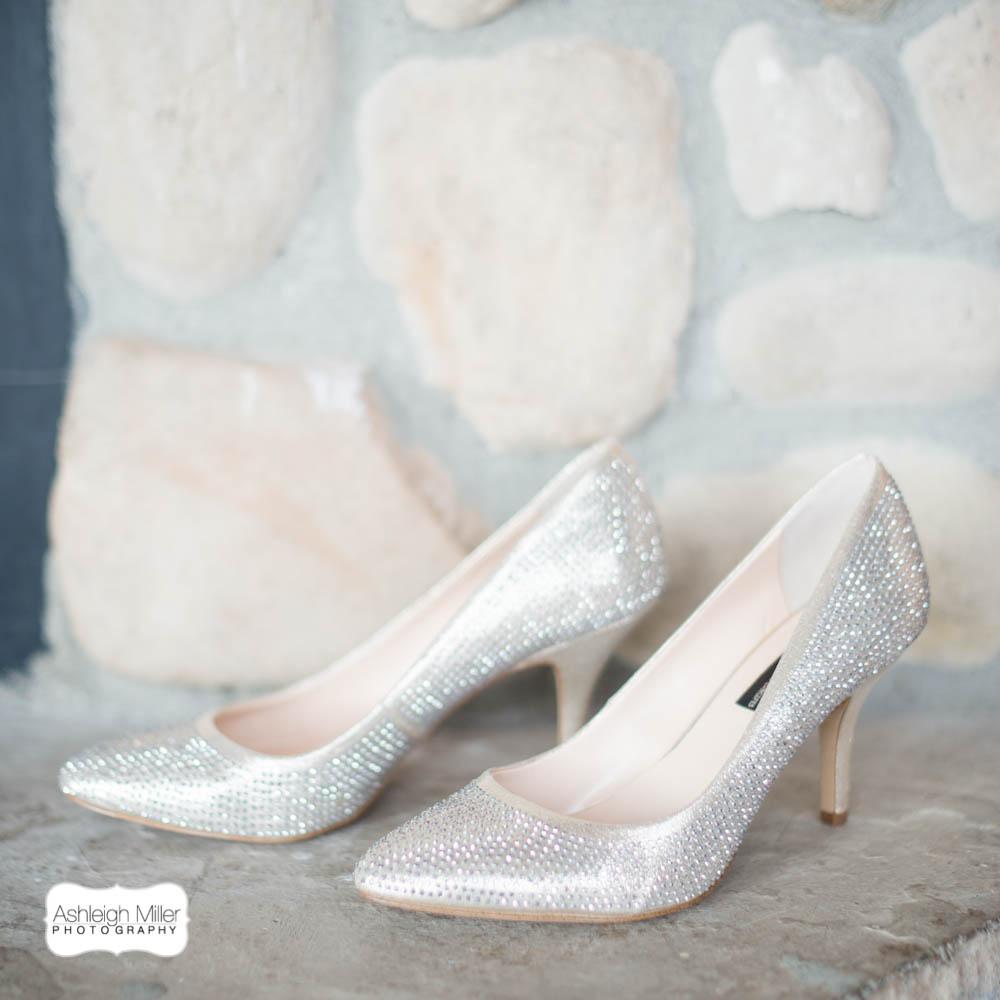 Wedding-BreckLodge-MirandaClayton-1337.jpg