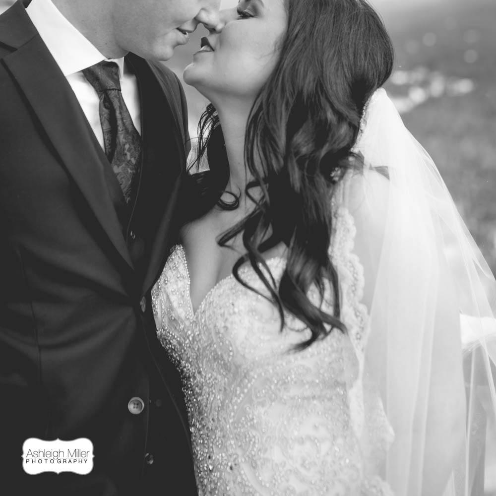 Wedding-BreckLodge-MirandaClayton-1356.jpg
