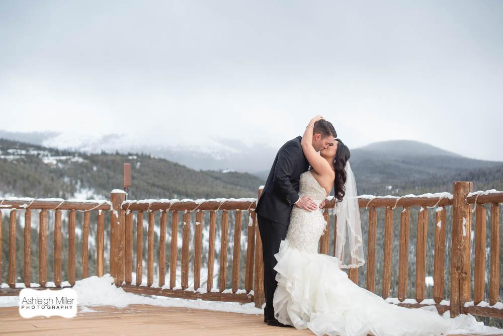 Wedding-BreckLodge-MirandaClayton-1373.jpg