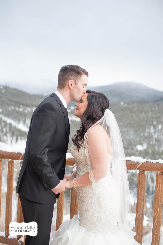 Wedding-BreckLodge-MirandaClayton-1365.jpg