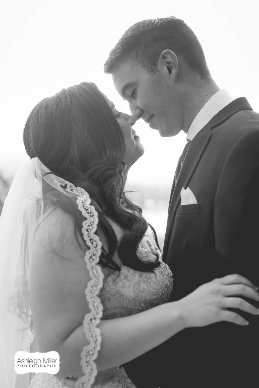 Wedding-BreckLodge-MirandaClayton-1390.jpg