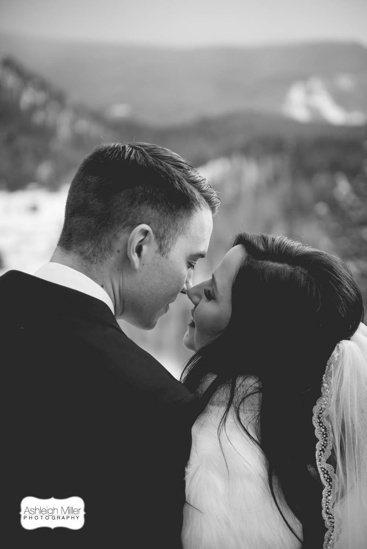 Wedding-BreckLodge-MirandaClayton-1411.jpg