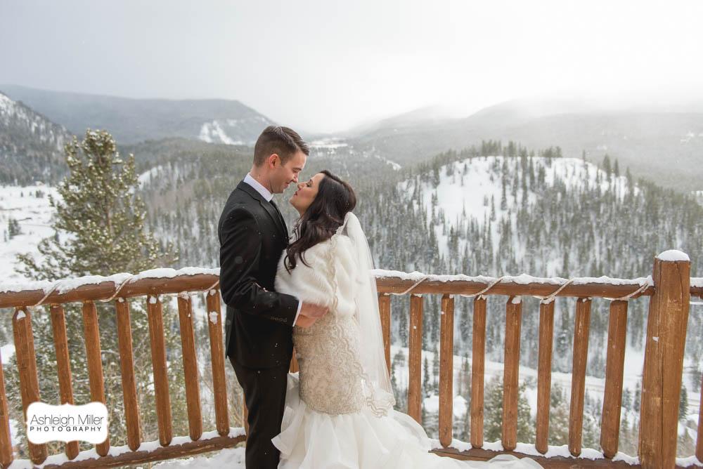 Wedding-BreckLodge-MirandaClayton-1423.jpg