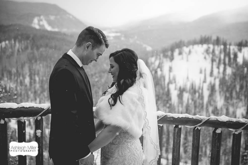 Wedding-BreckLodge-MirandaClayton-1429.jpg