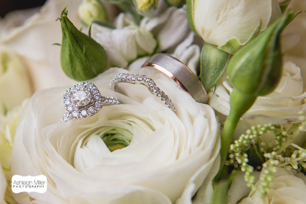 Wedding-BreckLodge-MirandaClayton-1448.jpg
