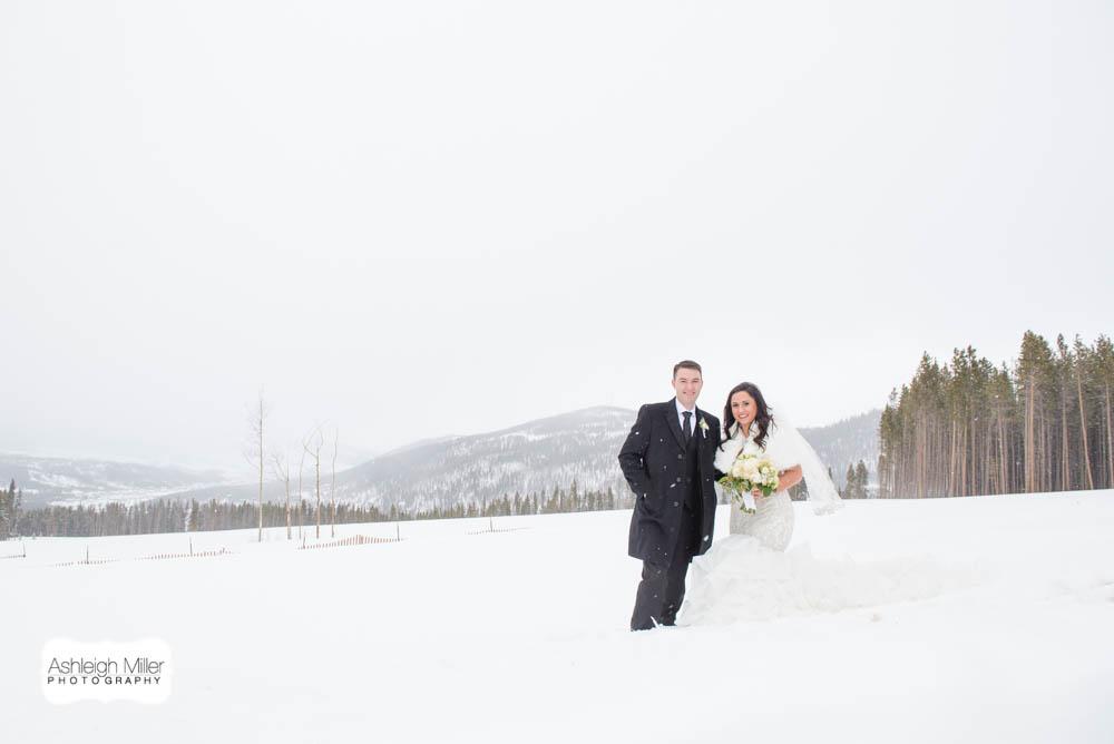 Wedding-BreckLodge-MirandaClayton-1523.jpg