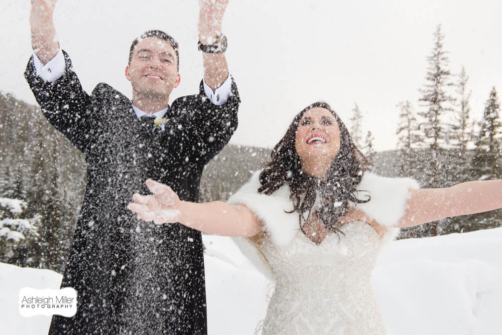 Wedding-BreckLodge-MirandaClayton-1472.jpg