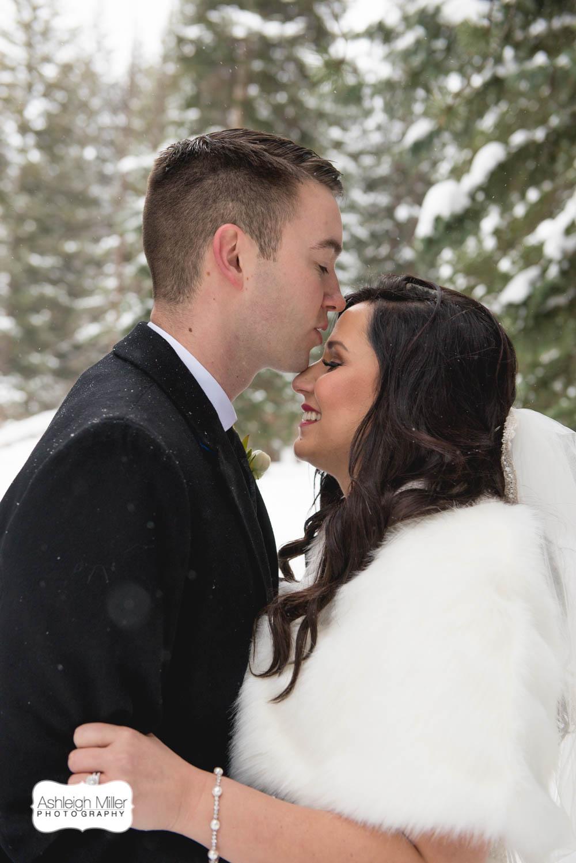 Wedding-BreckLodge-MirandaClayton-1585.jpg