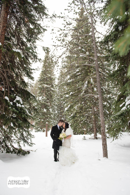 Wedding-BreckLodge-MirandaClayton-1562.jpg