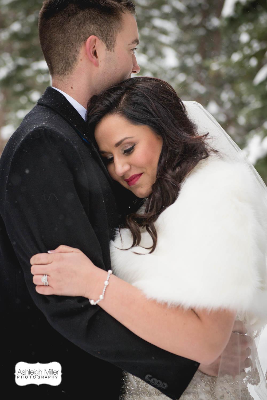 Wedding-BreckLodge-MirandaClayton-1594.jpg