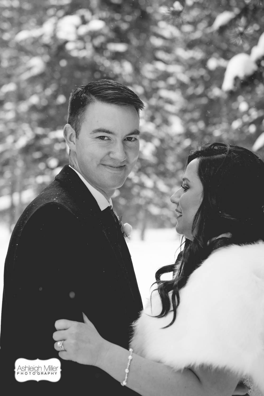 Wedding-BreckLodge-MirandaClayton-1598.jpg