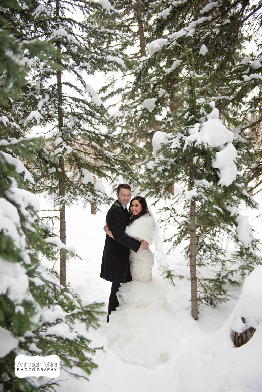 Wedding-BreckLodge-MirandaClayton-1633.jpg