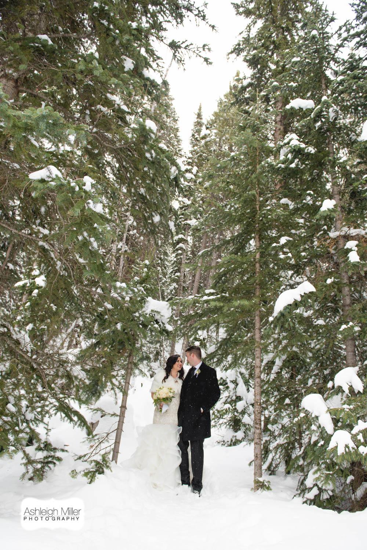 Wedding-BreckLodge-MirandaClayton-1606.jpg
