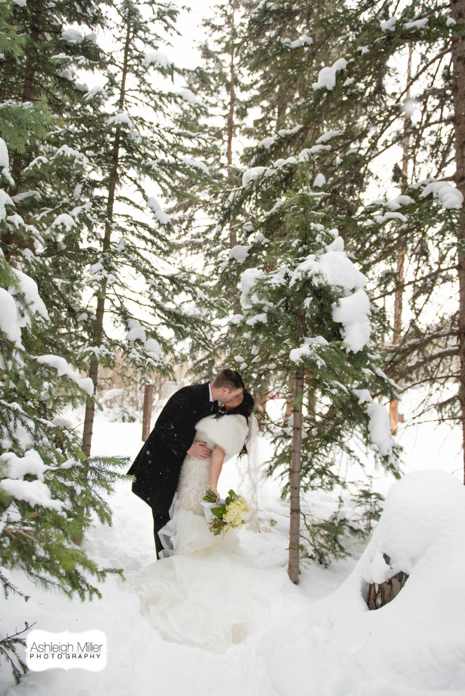 Wedding-BreckLodge-MirandaClayton-1658.jpg
