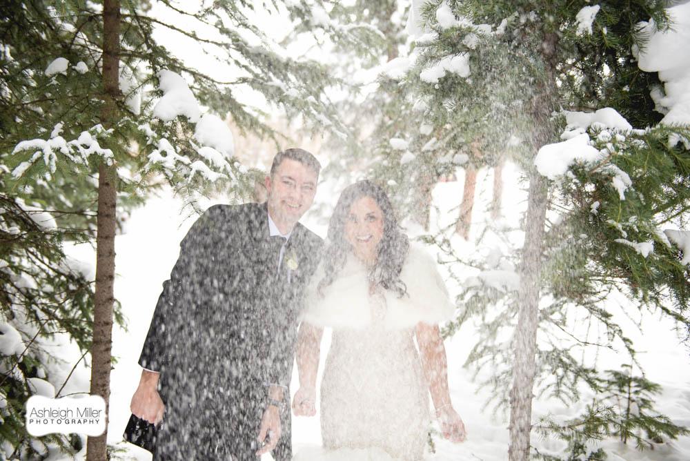 Wedding-BreckLodge-MirandaClayton-1667.jpg