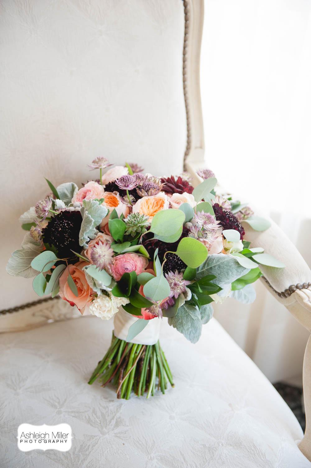 AMW-Wedding-EmilyRyan-WillowRidgeManor-1114-Blog.jpg