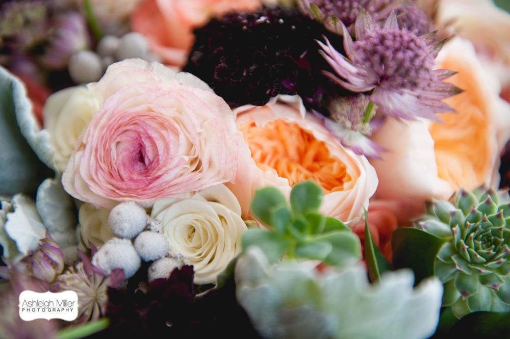 AMW-Wedding-EmilyRyan-WillowRidgeManor-1123-blog.jpg