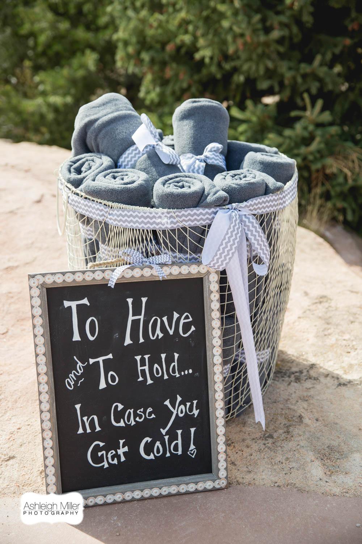AMW-Wedding-EmilyRyan-WillowRidgeManor-1371-Blog.jpg